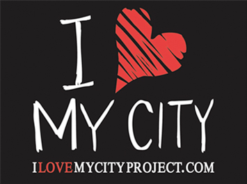 i love my city cooperative christian ministry